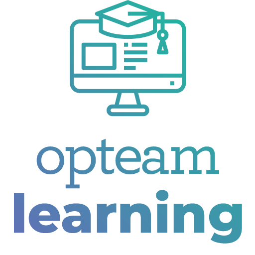 Opteam Learning